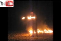 nature-beach-fireshow