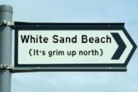 koh-chang-road-sign