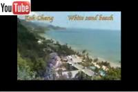 white-sand-beach-09