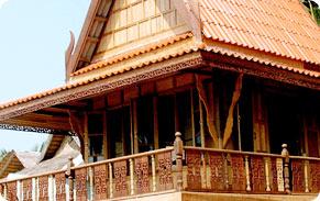 ao-kao-resort
