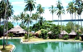 koh-mak-cococape-resort