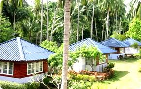 koh-mak-resort