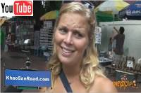 khao san road koh chang interview