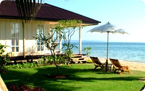 makathanee-resort