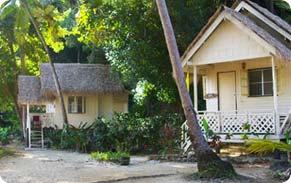 rayang-island-resort