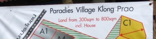 paradise-village