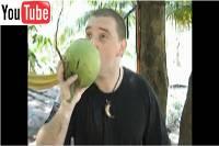 russian-video