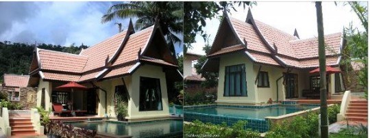 paradise-villa-sale