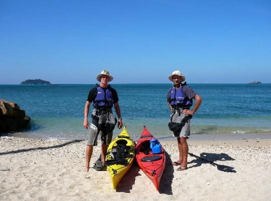koh-chang-kayak-09-02