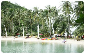 analay-resort-koh-ngam