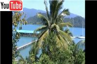 island-view-yachting-video-koh chang