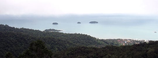 koh-chang-trek-view-nov09