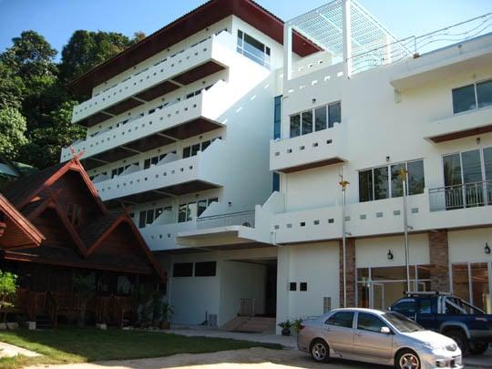 mam-kai-bae-hotel
