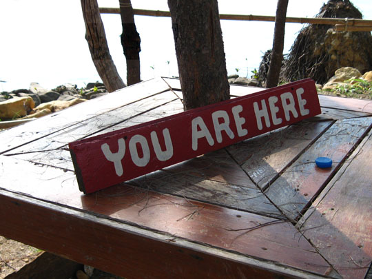 you-are-here-ko-chang