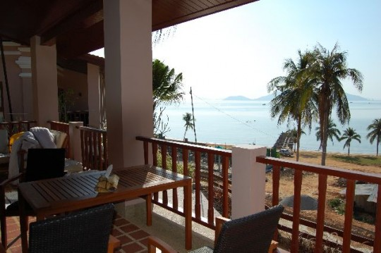 2bed-condo-koh-chang06