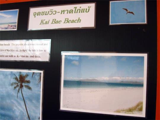 kai-bae-scotland