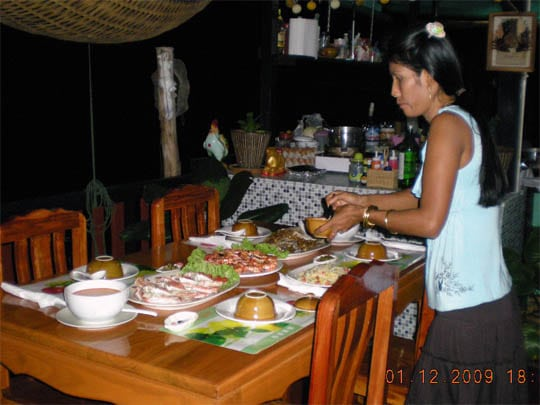 sea-breeze-restaurant-koh-chang