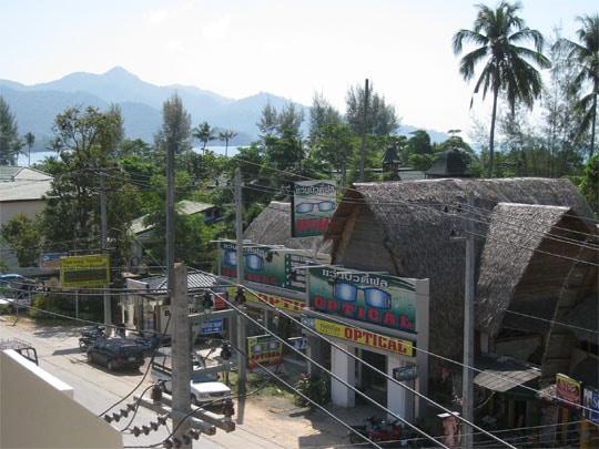 shophouse-klong-prao