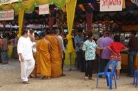 klong-prao-fair