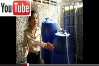 biogas koh chang