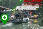 Salaphet map