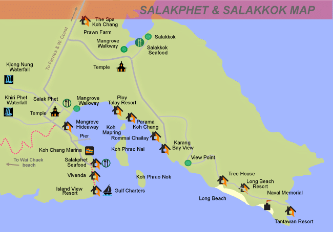 SalakPhet3