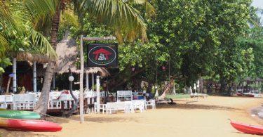 The Souk Resort Koh Chang