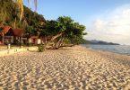 White Sand Beach Resort review