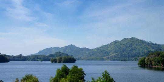 trat reservoir