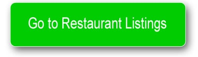 Koh Chang restaurant listings & guide