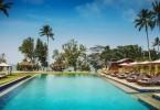 Gajapuri Resort Koh Chang
