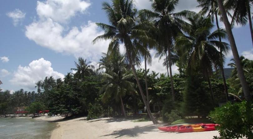 Magic Resort Koh Chang