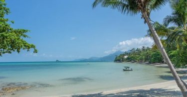 Siam Bay Resort, Koh Chang Review