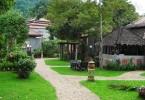 Grand Orchid Resort