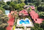 Pennys Bungalows, Pearl beach Review