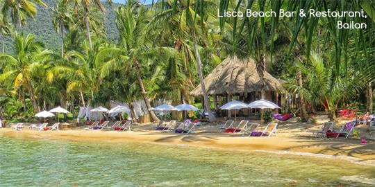 lisca-beach2