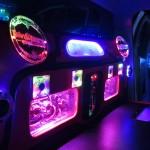 rotary club show