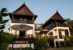 Koh Mak house for sale