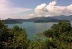 Around Koh Chang