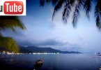 Bangbao Bay, Koh Chang Video