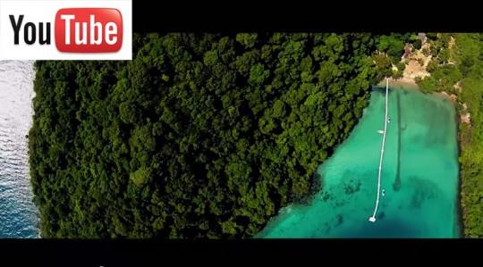 Koh Rang Island