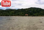Video of Koh Man Nai, Kai Bae beach, Koh Chang
