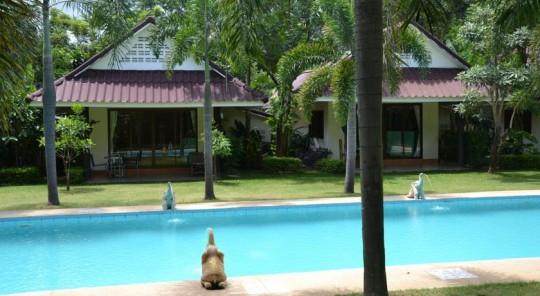 Iyara BR Resort Koh Chang