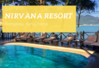 Nirvana Resort, Bangbao, Koh Chang
