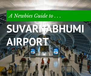 Suvarnabhumi-guide.png