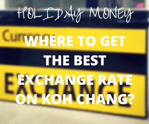 exchange-rates.png