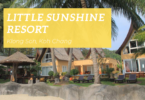 Little Sunshine Beach Resort & Spa, Koh Chang