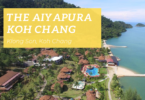 The Aiyapura Koh Chang