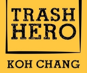 trash-hero.jpg