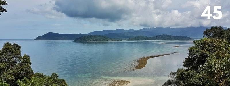 Salakphet Bay View